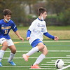 20201013 - Boys JV A&B Soccer (RO) - 037