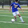 20201013 - Boys JV A&B Soccer (RO) - 134