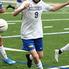 20201013 - Boys JV A&B Soccer (RO) - 145