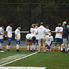 20201013 - Boys JV A&B Soccer (RO) - 125