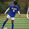 20201013 - Boys JV A&B Soccer (RO) - 005