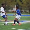 20201013 - Boys JV A&B Soccer (RO) - 188