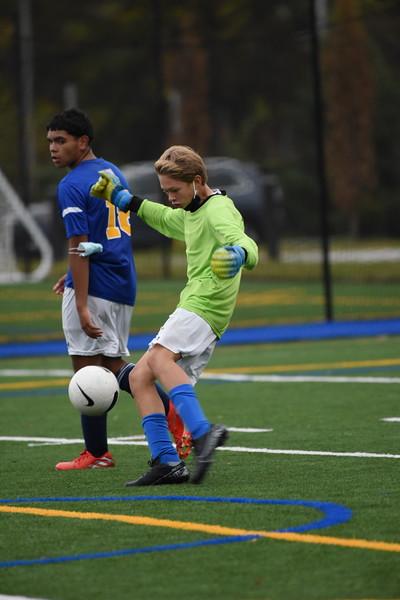 20201013 - Boys JV A&B Soccer (RO) - 235