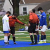 20201013 - Boys JV A&B Soccer (RO) - 012