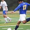 20201013 - Boys JV A&B Soccer (RO) - 078