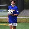 20201013 - Boys JV A&B Soccer (RO) - 209