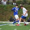 20201013 - Boys JV A&B Soccer (RO) - 074