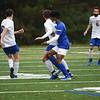 20201013 - Boys JV A&B Soccer (RO) - 135