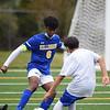 20201013 - Boys JV A&B Soccer (RO) - 006