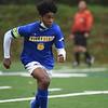20201013 - Boys JV A&B Soccer (RO) - 075