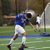 20201013 - Boys JV A&B Soccer (RO) - 002