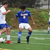 20201013 - Boys JV A&B Soccer (RO) - 090