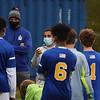 20201013 - Boys JV A&B Soccer (RO) - 124