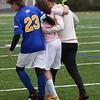 20201013 - Boys JV A&B Soccer (RO) - 151