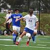 20201013 - Boys JV A&B Soccer (RO) - 087