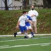 20201013 - Boys JV A&B Soccer (RO) - 100
