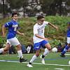 20201013 - Boys JV A&B Soccer (RO) - 094