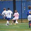 20201013 - Boys JV A&B Soccer (RO) - 015