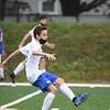 20201013 - Boys JV A&B Soccer (RO) - 035