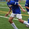 20201013 - Boys JV A&B Soccer (RO) - 220