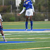 20201013 - Boys JV A&B Soccer (RO) - 138