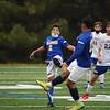 20201013 - Boys JV A&B Soccer (RO) - 144