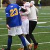 20201013 - Boys JV A&B Soccer (RO) - 152