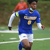 20201013 - Boys JV A&B Soccer (RO) - 076