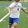 20201013 - Boys JV A&B Soccer (RO) - 207