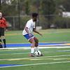 20201013 - Boys JV A&B Soccer (RO) - 191