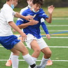 20201013 - Boys JV A&B Soccer (RO) - 073