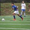 20201013 - Boys JV A&B Soccer (RO) - 029