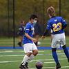 20201013 - Boys JV A&B Soccer (RO) - 001