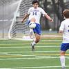 20201013 - Boys JV A&B Soccer (RO) - 028