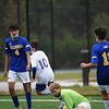 20201013 - Boys JV A&B Soccer (RO) - 214