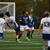 20201013 - Boys JV A&B Soccer (RO) - 232