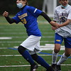 20201013 - Boys JV A&B Soccer (RO) - 229