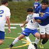 20201013 - Boys JV A&B Soccer (RO) - 068
