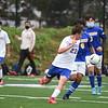 20201013 - Boys JV A&B Soccer (RO) - 089