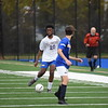 20201013 - Boys JV A&B Soccer (RO) - 236