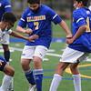 20201013 - Boys JV A&B Soccer (RO) - 177