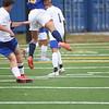 20201013 - Boys JV A&B Soccer (RO) - 021