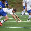 20201013 - Boys JV A&B Soccer (RO) - 014