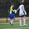 20201013 - Boys JV A&B Soccer (RO) - 008