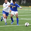 20201013 - Boys JV A&B Soccer (RO) - 030