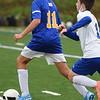 20201013 - Boys JV A&B Soccer (RO) - 062