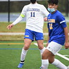 20201013 - Boys JV A&B Soccer (RO) - 083