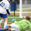 20201013 - Boys JV A&B Soccer (RO) - 203