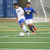 20201013 - Boys JV A&B Soccer (RO) - 020