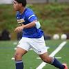 20201013 - Boys JV A&B Soccer (RO) - 095